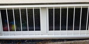 Hochwertige Montage von Fenstern in Groß-Zimmern
