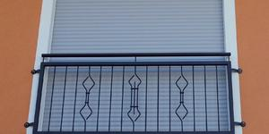 Hochwertige Montage von Türen in Groß-Zimmern