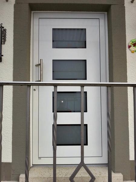 schlosserei steinbrecher ihr metallbauspezialist f r fenster und t ren. Black Bedroom Furniture Sets. Home Design Ideas